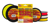 TUF-LINE BRAIDED DACRON FLY FISHING LINE BACKING