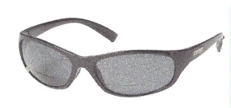 ONOS CARABELLE SUNGLASSES