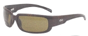 ONOS LOON SUNGLASSES