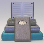 FLY-MATE FLY STORAGE BOXES