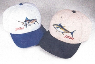 JINKAI FISHING HATS