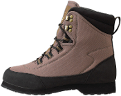 CADDIS WOMEN'S NORTHERN GUIDE ULTRALITE WADING SHOES