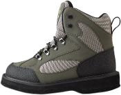 CADDIS NORTHERN GUIDE LIGHTWEIGHT WADING SHOE