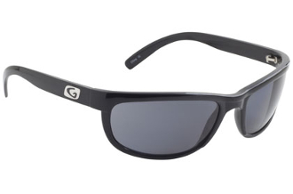 GUIDELINE HATTERAS CLASSIC PERFORMANCE SUNGLASSES