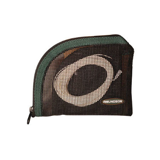 AMUNDSON GUIDE SHOOTING HEAD WALLET
