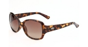 ONOS BREEZE SUNGLASSES