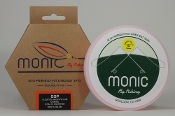 MONIC GSP FLOATING SHOOTING LINE