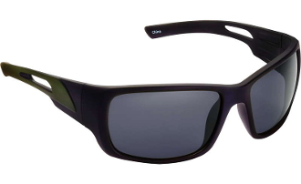 FISHERMAN HAZARD SUNGLASSES