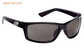 GUIDELINE SURFACE SUNGLASSES