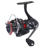 MITCHELL 300 PRO SPINNING REEL