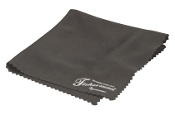 FISHERMAN MICROFIBER CLEANING CLOTH