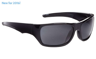FISHERMAN BACKWATER SUNGLASSES