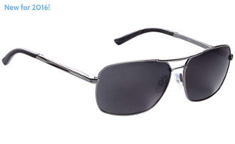 FISHERMAN CHINOOK SUNGLASSES