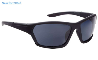 FISHERMAN BREEZE SUNGLASSES