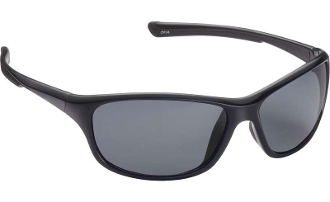 FISHERMAN CRUISER SUNGLASSES