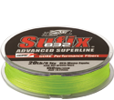 SUFIX 832 ADVANCED SUPERLINE FISHING LINE